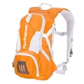 Hydrapak Tamarack Backpack 2013 Orange
